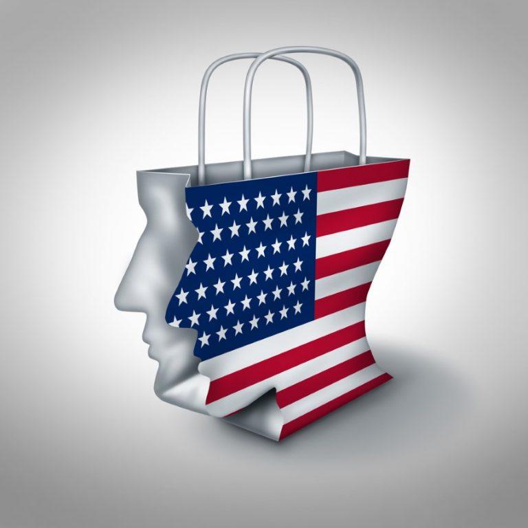 El IPC de Estados Unidos se acelera en julio un 0,6%