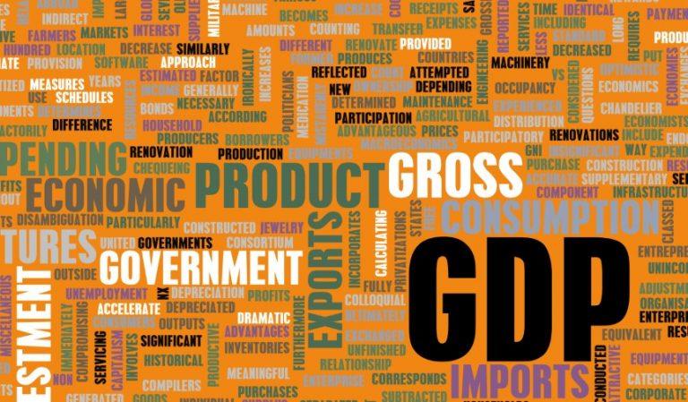 El PIB de EEUU se disparó un 33,1% anualizado en el tercer trimestre, según la segunda revisión.
