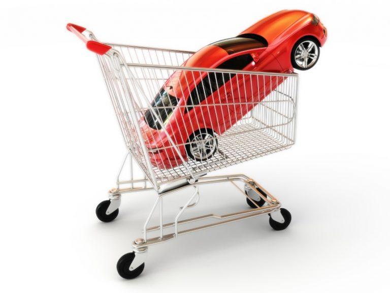Los precios al consumidor aumentan por tercer mes  consecutivo, Agosto a 0.4%