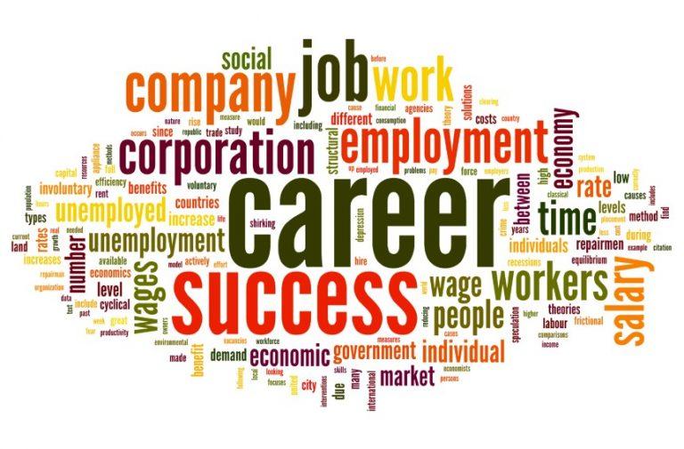 Las nóminas privadas se recuperan en enero, dice ADP(national employment report)