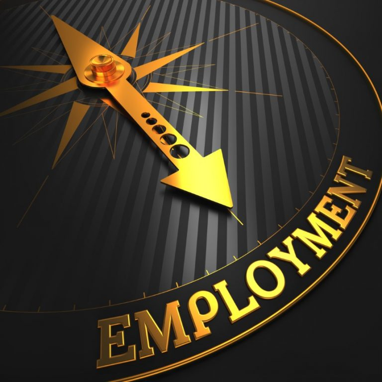 Las empresas estadounidenses agregan la mayoría de los empleos desde septiembre, muestran los datos de ADP.