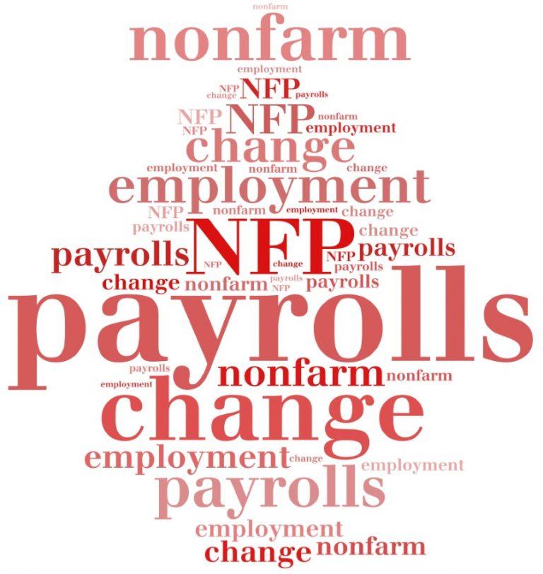 Se crearon 49.000 empleos en enero y la tasa de desempleo cayó al 6,3%.