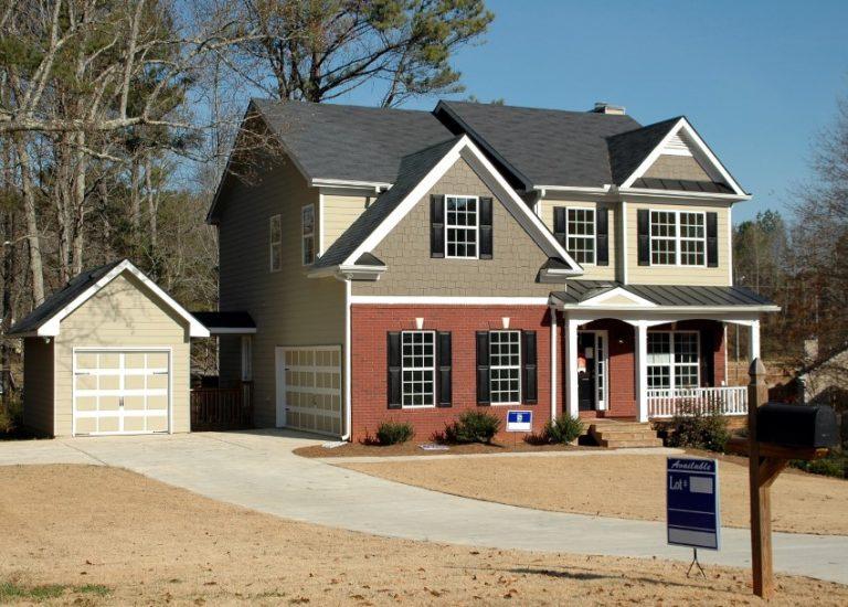 Las ventas de viviendas pendientes en EEUU caen inesperadamente por segundo mes.