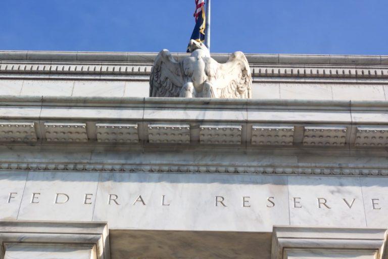 Jeremy Powell pide más estímulos fiscales para no frustrar una recuperación todavía incierta en EEUU.