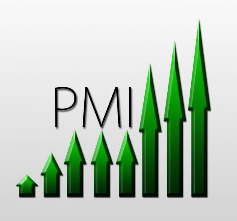 La actividad empresarial aumenta a un ritmo ligeramente más débil en septiembre, según muestran los datos del PMI.