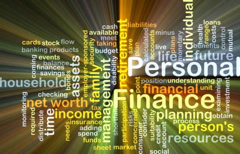 El gasto personal bajó un 0,4% en noviembre.