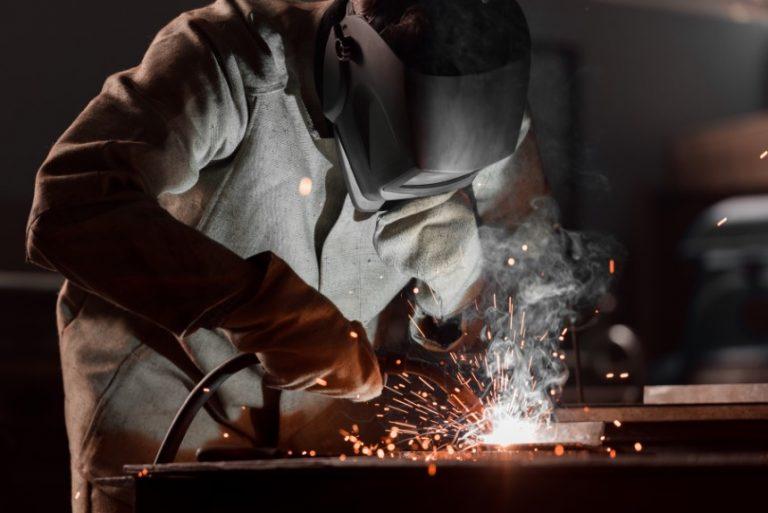 La producción industrial de Estados Unidos cayó un 0,6% en septiembre
