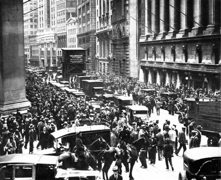 crash-1929