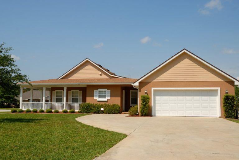 Las ventas de viviendas pendientes bajan inesperadamente en Septiembre.