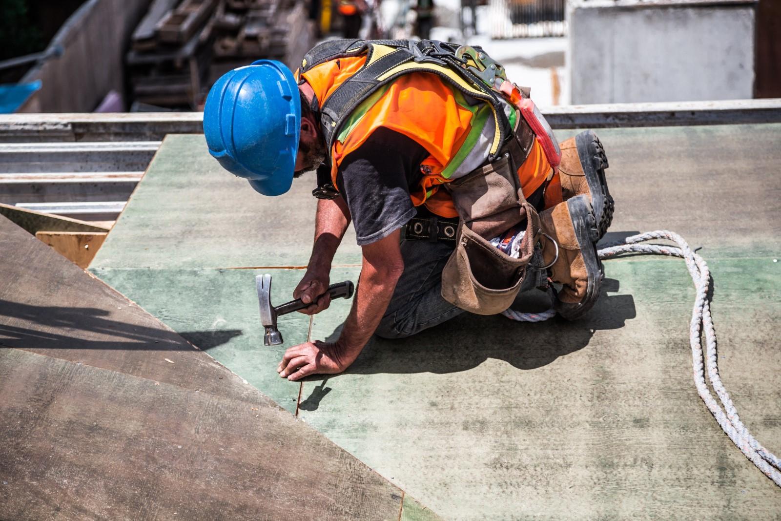 education construction spending 1