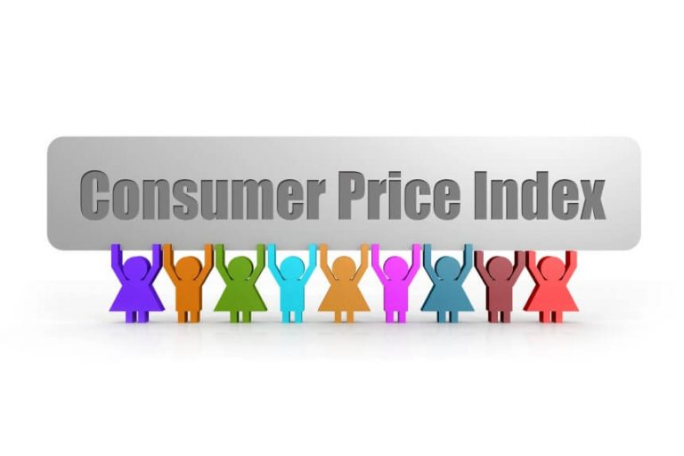Consumer Price Index - MiniWallst
