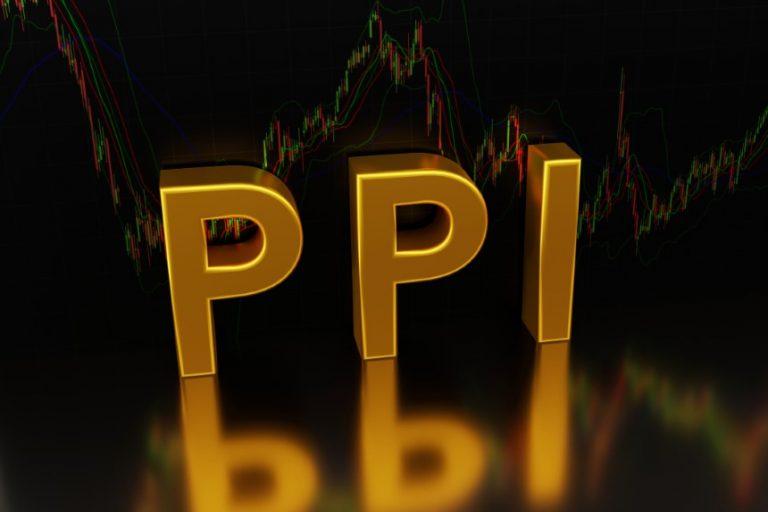 El aumento de los precios al productor (PPI), se incrementó más de lo previsto en marzo.