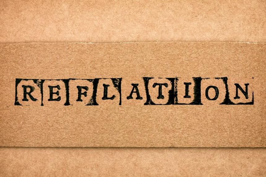ReFlation