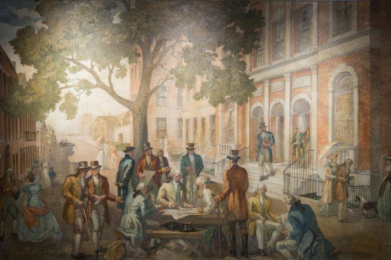 1792-buttonwood-mural